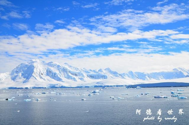 南極7D7 140.JPG