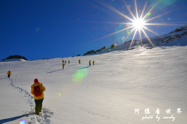 南極7D7 217.JPG
