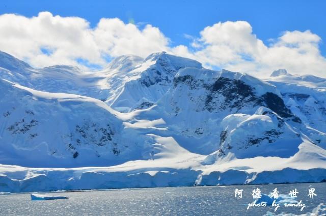 南極7D7 211.JPG