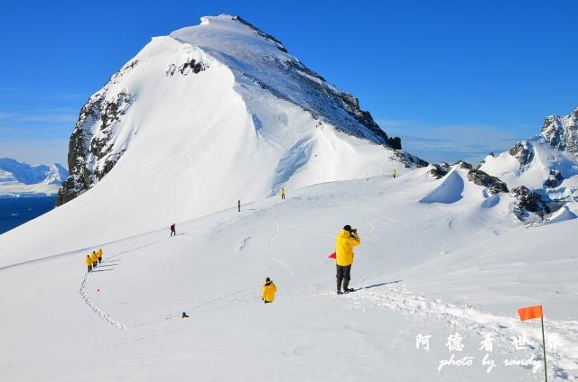 南極7D7 237.JPG