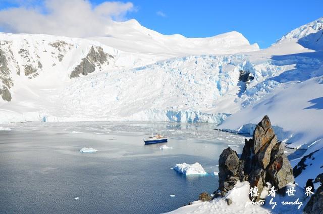 南極7D7 264.JPG
