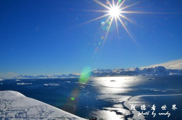南極7D7 268.JPG