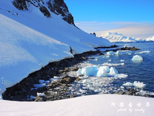 南極7P77 248.JPG