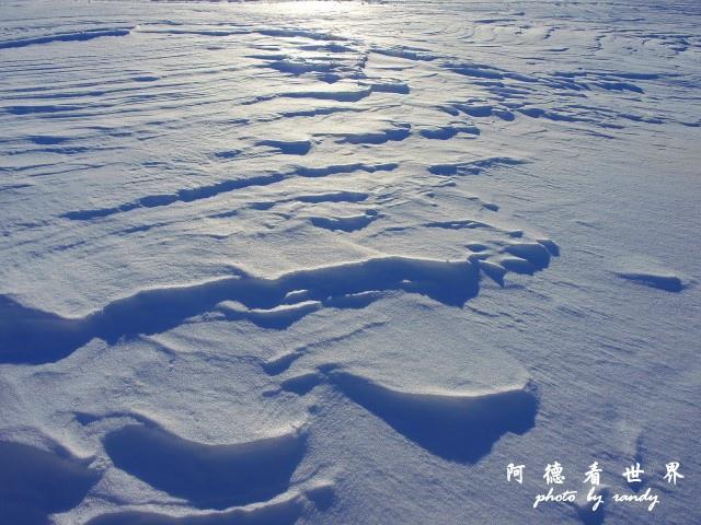 南極7P77 260.JPG