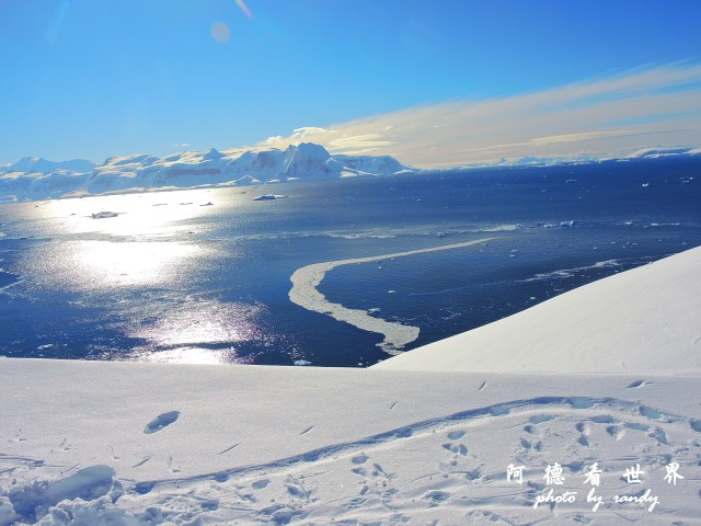 南極7P77 336.JPG