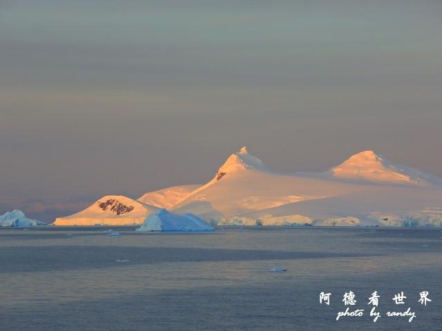 南極7P77 387.JPG