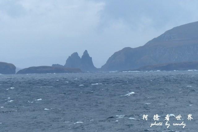 南極10FZ (11).JPG