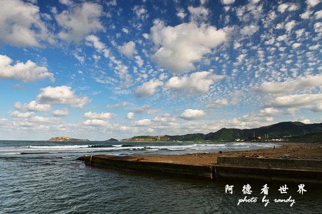 水尾港D810 035.JPG