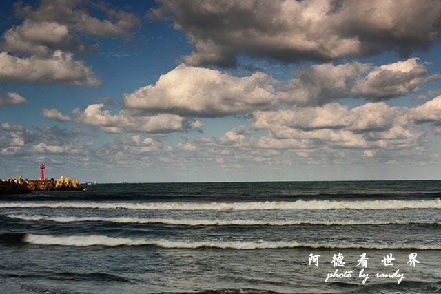 水尾港D810 043.JPG