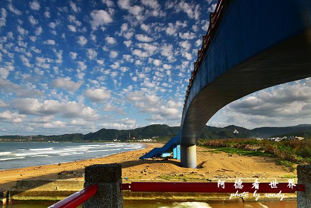 水尾港D810 068.JPG