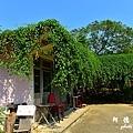 新埔-寶山D810 100.JPG