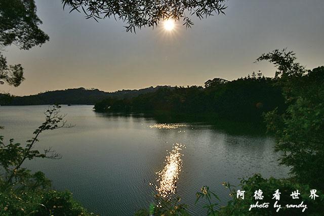 新埔-寶山D810 147.JPG