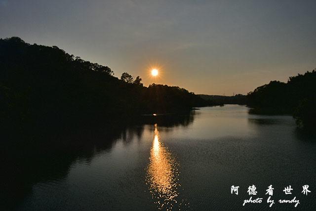 新埔-寶山D810 172.JPG