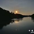 新埔-寶山D810 174.JPG