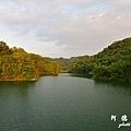 新埔-寶山D810 180.JPG