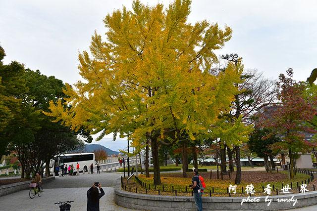 廣島平和公園D810 055.JPG
