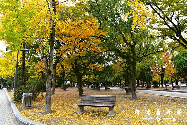 廣島平和公園D810 048.JPG