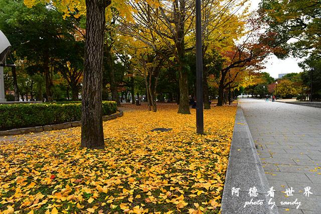 廣島平和公園D810 054.JPG