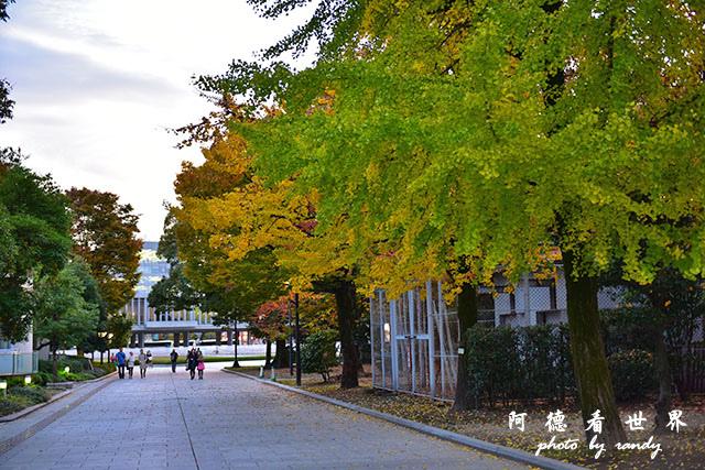 廣島平和公園D810 075.JPG