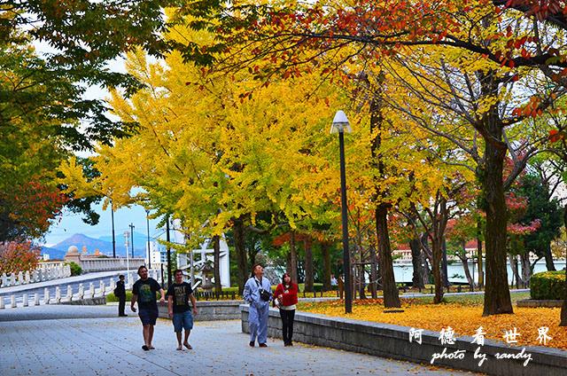 廣島平和公園D7000 002.JPG