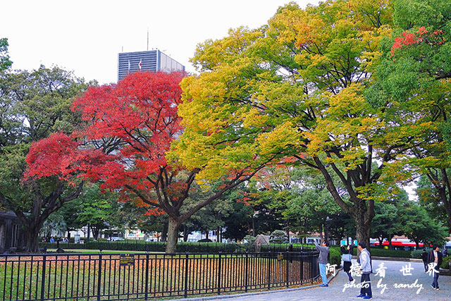 廣島平和公園P7700 024.JPG