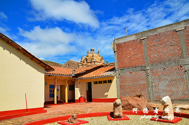 cuzco1D7 008.JPG