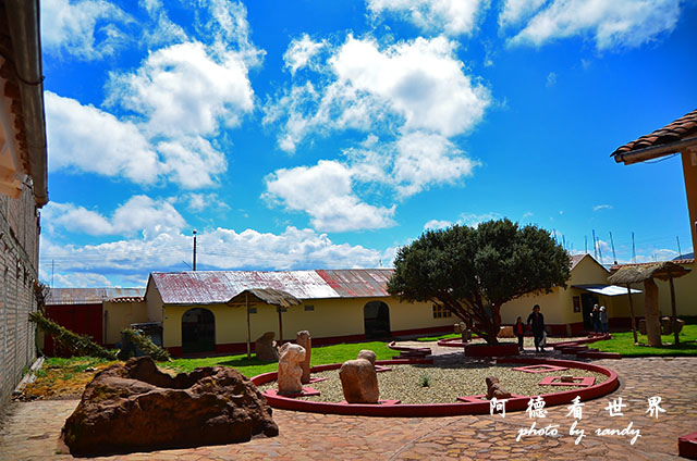 cuzco1D7 035.JPG