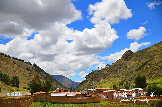 cuzco1D7 192.JPG