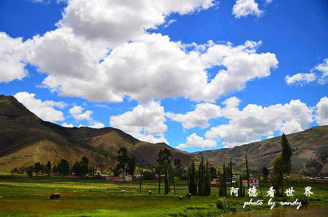 cuzco1D7 215.JPG