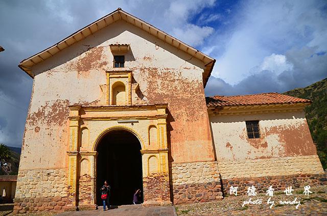 cuzco1D7 326.JPG