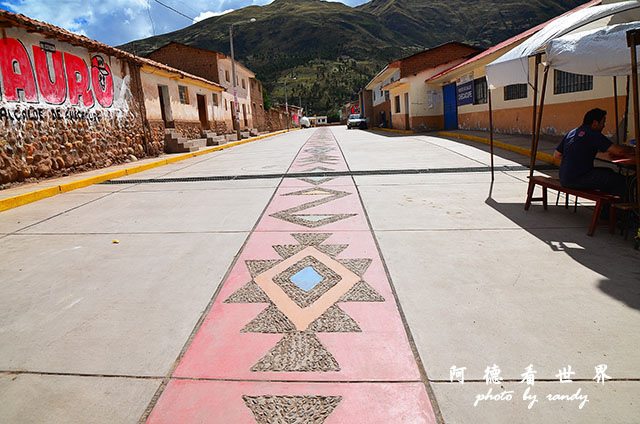 cuzco1D7 329.JPG
