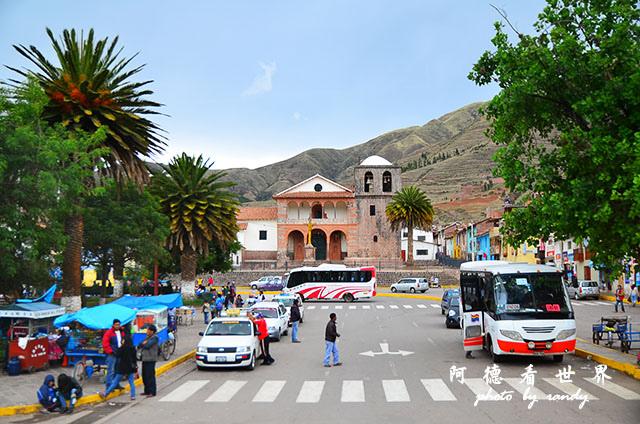 cuzco1D7 362.JPG