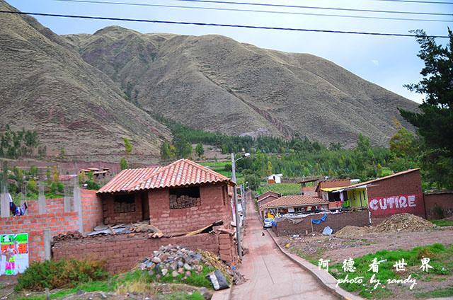 cuzco1D7 367.JPG