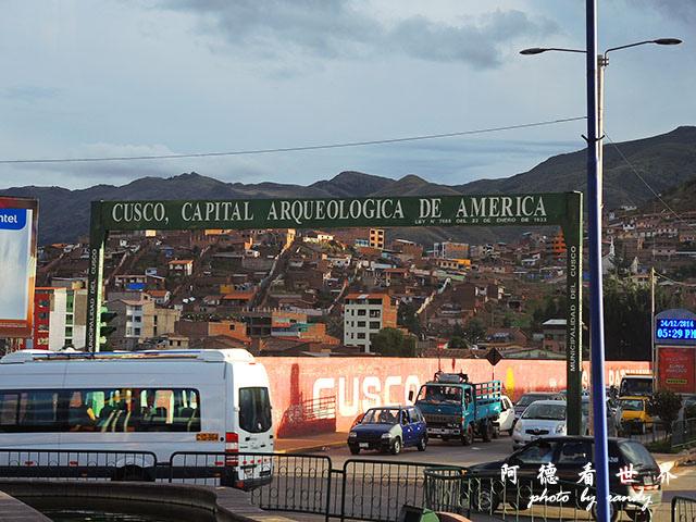 cuzco1P77 242.JPG