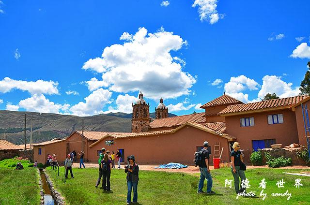 cuzco1D7 229.JPG