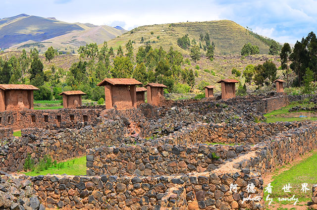 cuzco1D7 264.JPG