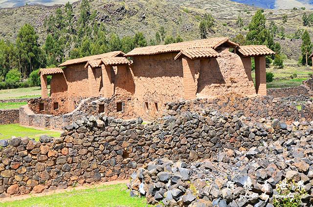 cuzco1D7 266.JPG