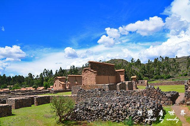 cuzco1D7 273.JPG