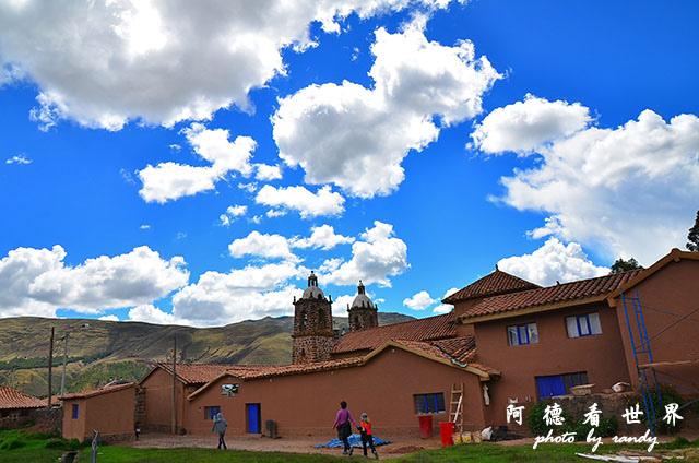 cuzco1D7 288.JPG