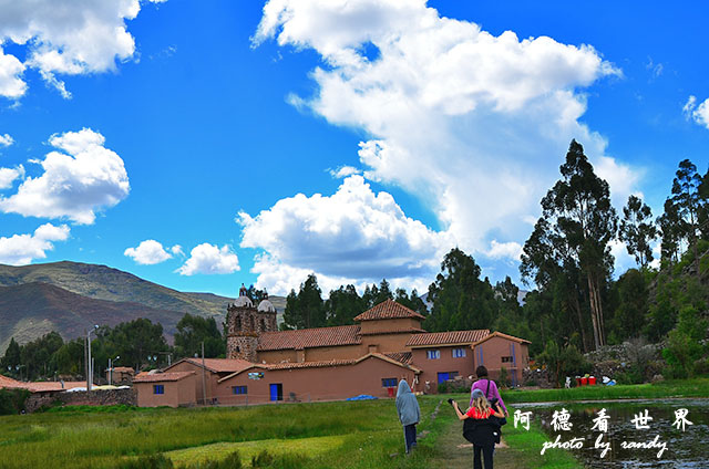 cuzco1D7 286.JPG
