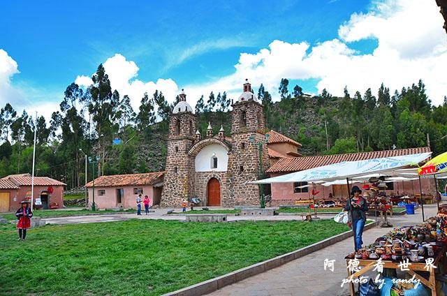 cuzco1D7 293.JPG