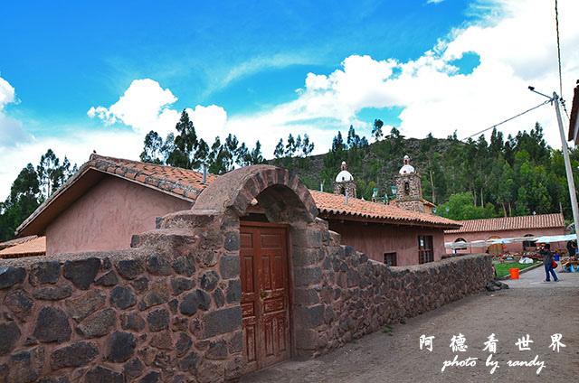 cuzco1D7 294.JPG