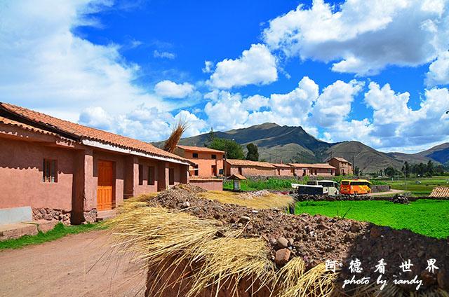 cuzco1D7 302.JPG