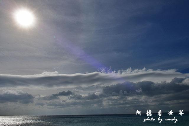 白沙灣-風吹砂D810 160.JPG