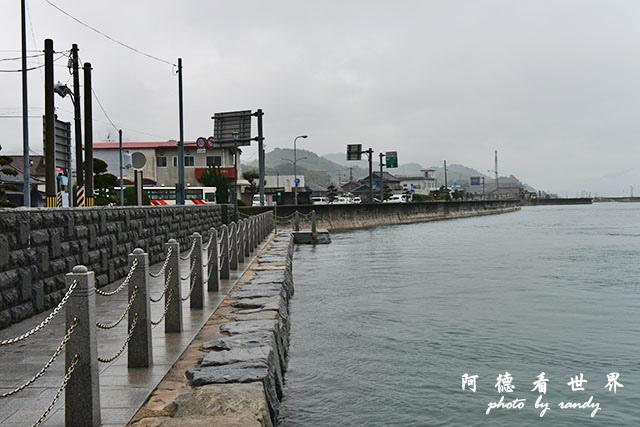 島波海道D810 037.JPG