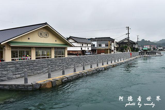 島波海道D810 069.JPG