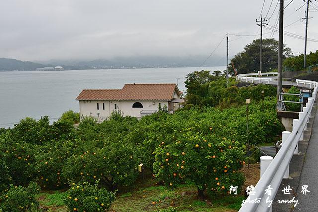 島波海道D810 090.JPG