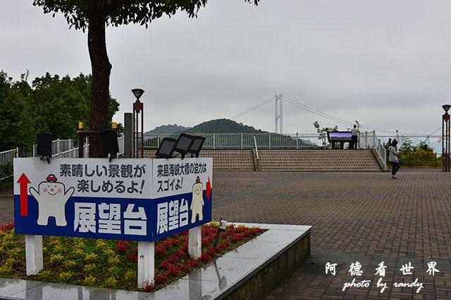 島波海道D810 109.JPG