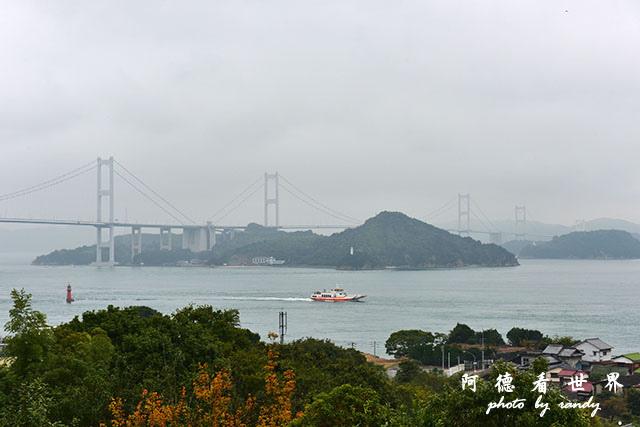 島波海道D810 136.JPG