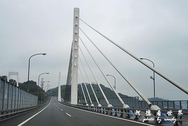 島波海道P7700 036.JPG